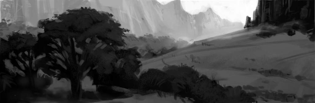 LandscapeSpeedy_1